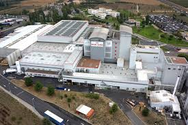 Site Royal Canin